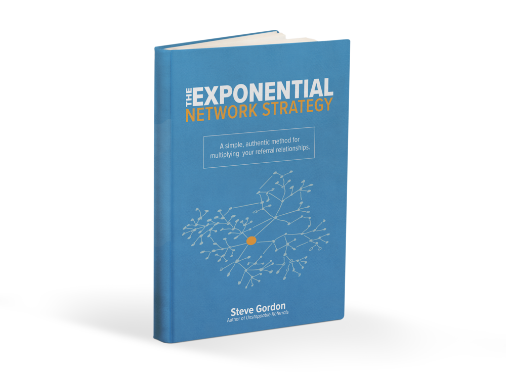 exponential-network-strategy-book.png