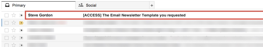 inbox-email-newsletter-template.jpg
