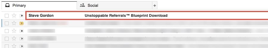 inbox-referral-blueprint.jpg