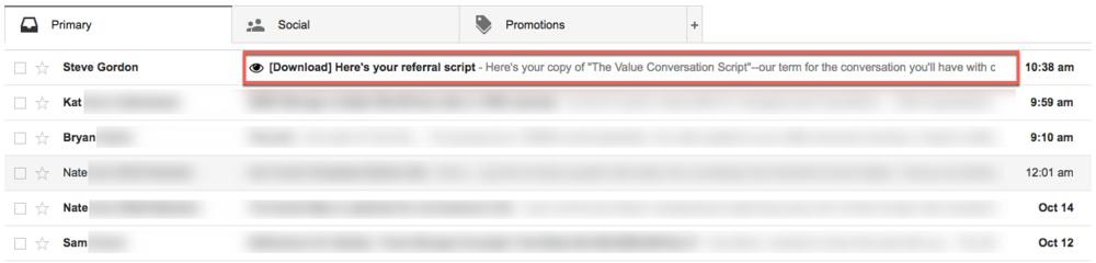 inbox-value-conversation-script-gmail-blur.png