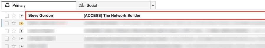 inbox-networkbuilder-tool.jpg