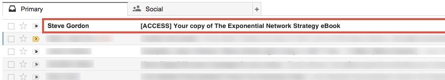 inbox-exponentialnetwork-ebook.jpg