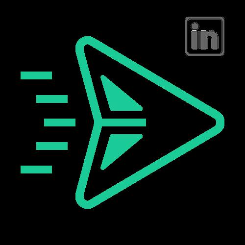 linkedin-message.png