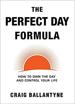 The Perfect Day Formula -