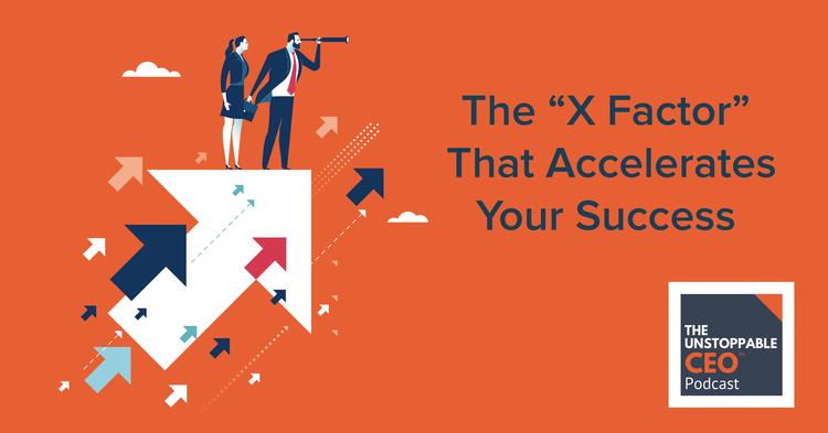 how-focus-accelerates-success.png