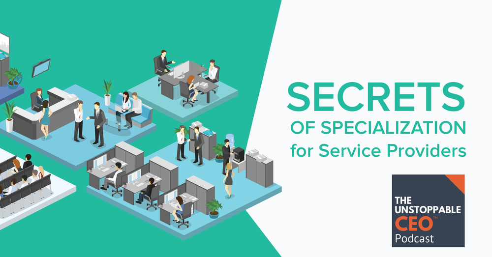 secrets-of-specialization-for-service-providers.png