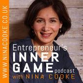 nina-cooke-podcast-logo.jpg