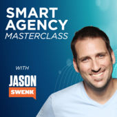 Smart Agency Master Class Artwork.jpg