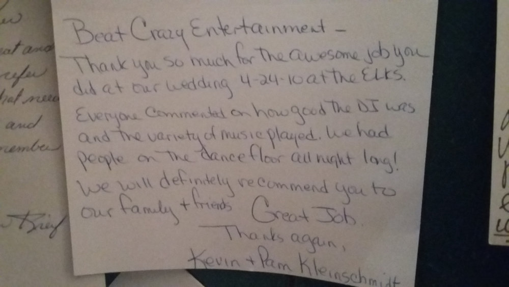 beat-crazy-entertainment-testimonials-05.jpg