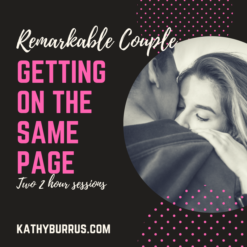 Remarkable Couple same page.png