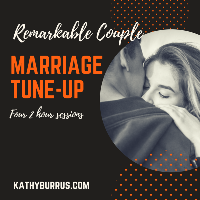 Remarkable Couple Marriage Tune-Up.png