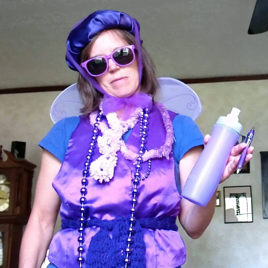 eileen in purple.jpg