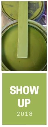 show up Green.jpg