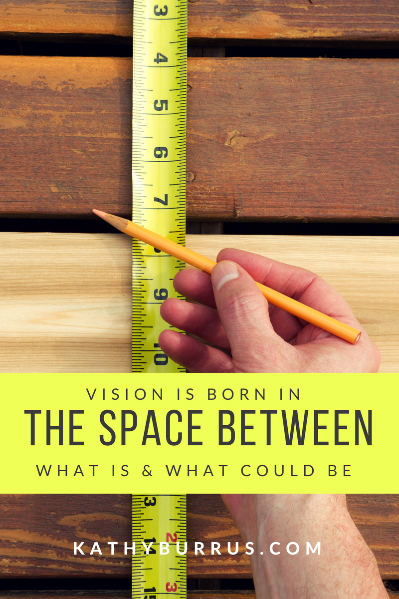 space between.png