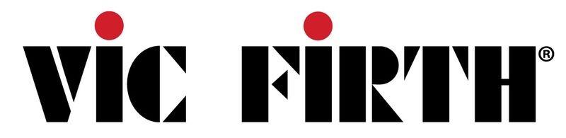 VF logo (1).jpg