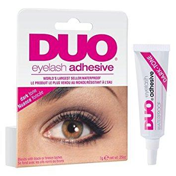 1 eyelash glue.jpg