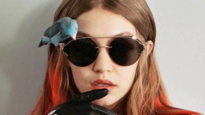 versace.sunglasses.png