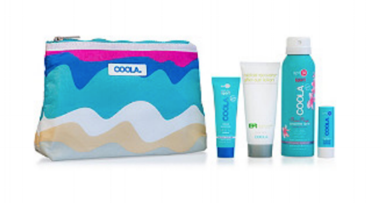 travel.toiletries.png