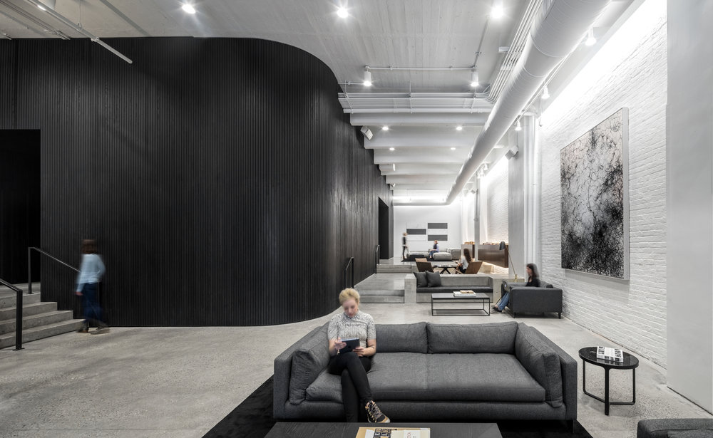 Squarespace   Architecture + Information