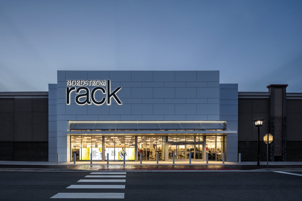 Nordstrom Rack   MG2