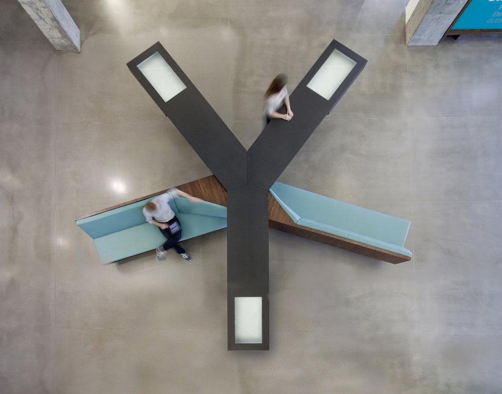 Interior Design  November 2013