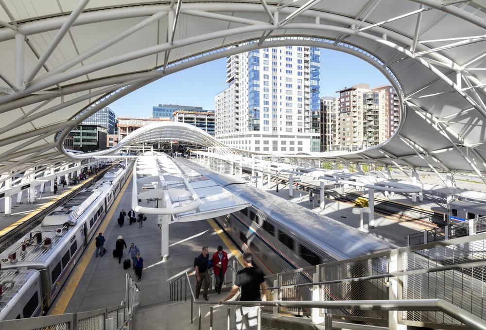 DenverUnionStation_003.jpg