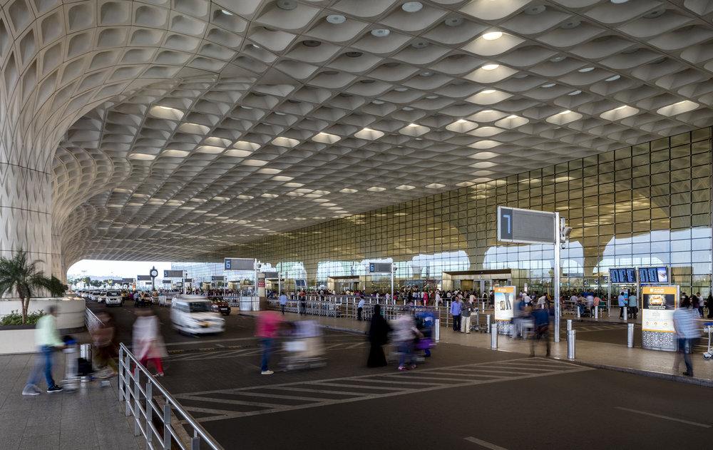 MumbaiAirport_002.jpg