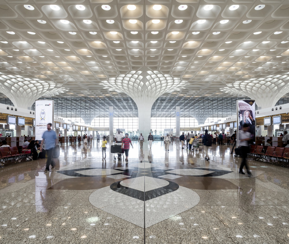 MumbaiAirport_005.jpg