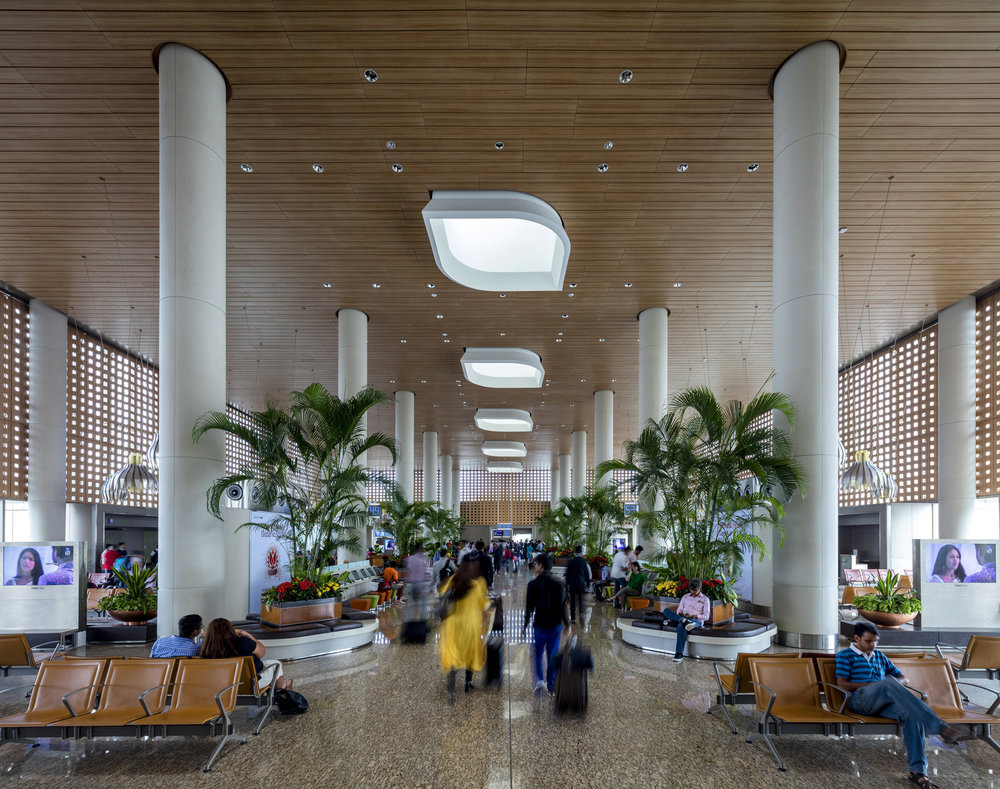 MumbaiAirport_009.jpg