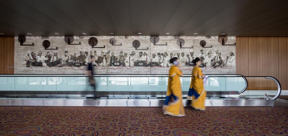 MumbaiAirport_013.jpg