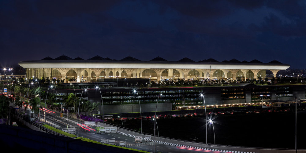 MumbaiAirport_016.jpg