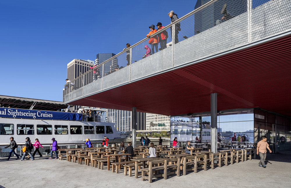 Pier15_001.jpg