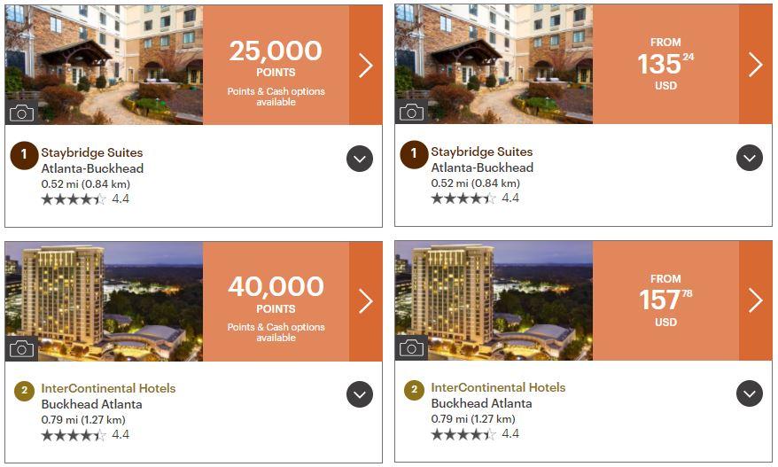 Buckhead Hotels.JPG
