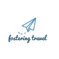 Fostering Travel