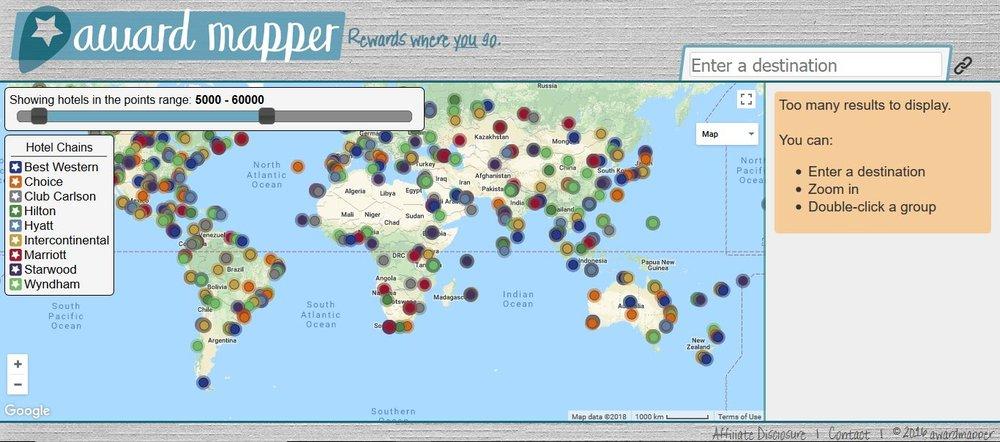 Award Mapper First Screen.JPG