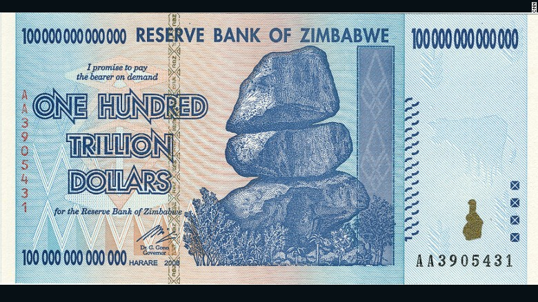 Points are like the Zim dollar, airlines and hotels can devalue them leaving you with worthless points overnight.