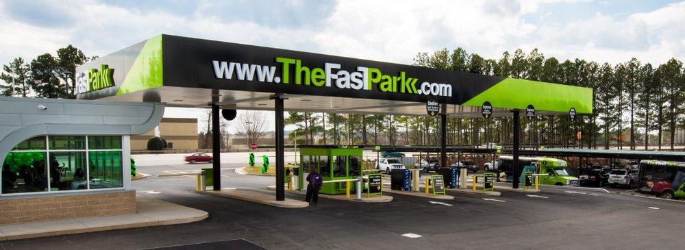 Atlanta Fast Park.jpg