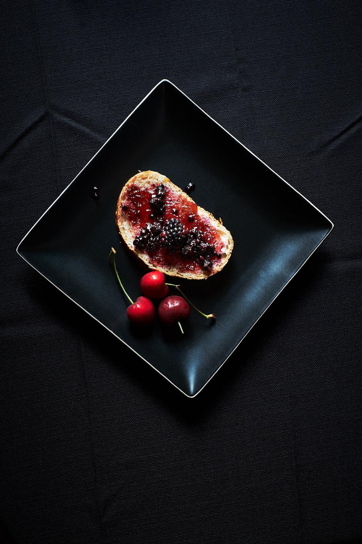 Food2_0.jpg