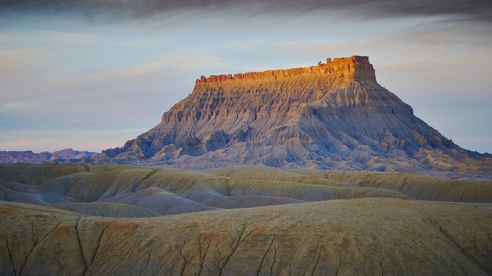 Zac_Henderson_Utah 2.jpg