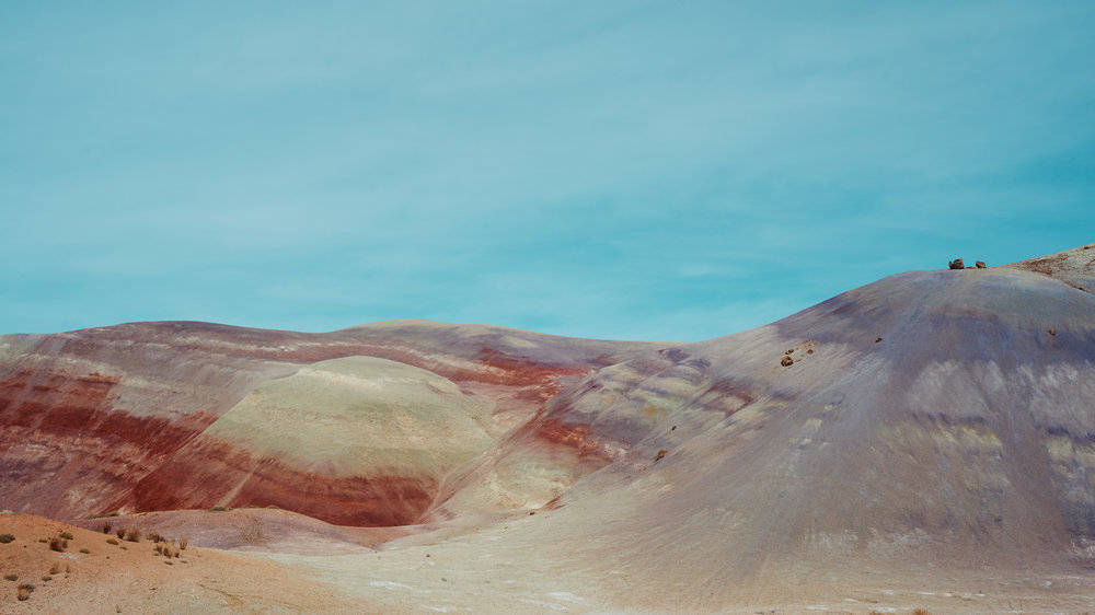 Zac_Henderson_Utah 4.jpg