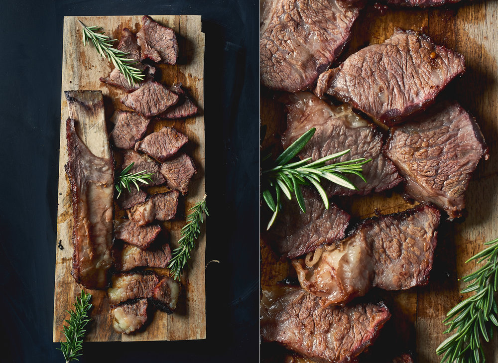 SHort-Rib-and-Hanger-Steak1165.jpg