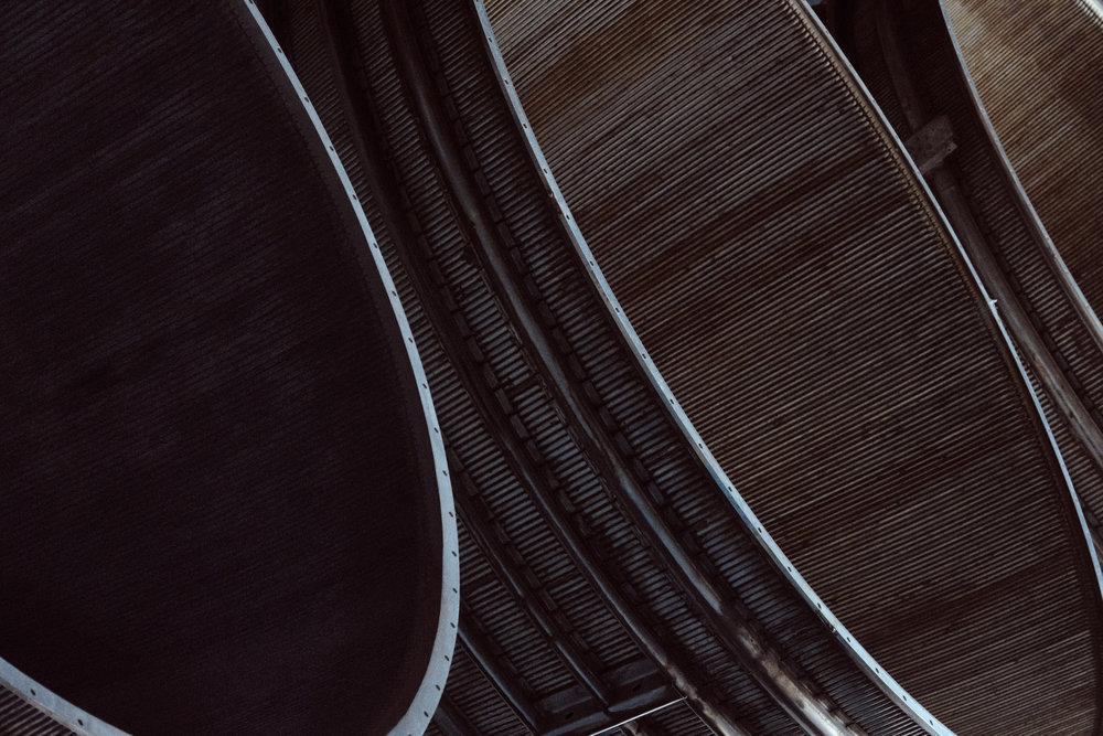 Saturn_V_1.jpg