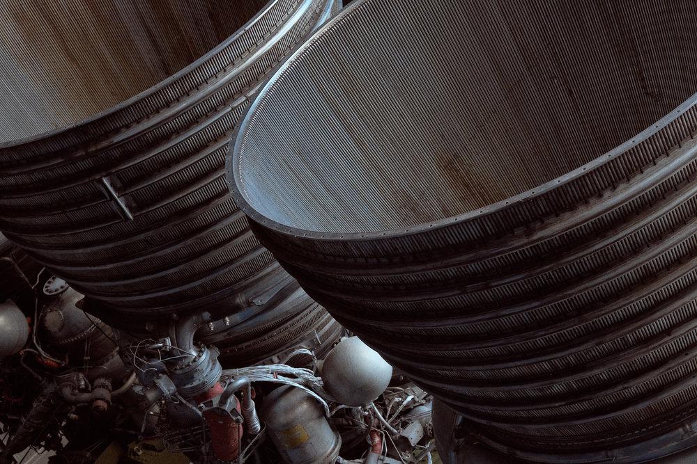 Saturn_V_11.jpg