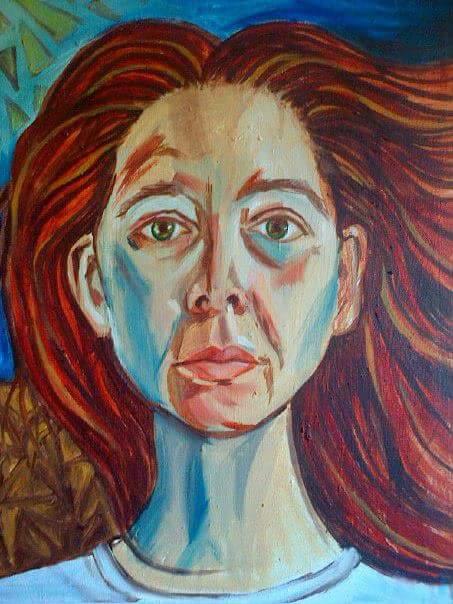 Eliana Briones - Elianadbr75@yahoo.comhttps://www.facebook.com/elianadbr75/