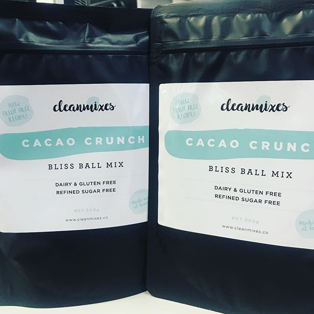 Oh, yummy look what arrived for the end of term kids yoga class this week.  Kids are very excited to make some bliss balls. . These ones are my favourite as they are also date free. . . . . . #kidsyoga #endofterm #kidsyogaisfunyoga #blissballs #glutenfree #dairyfree #nutfree #refindsugarfree #yummy #kidsyogateacher