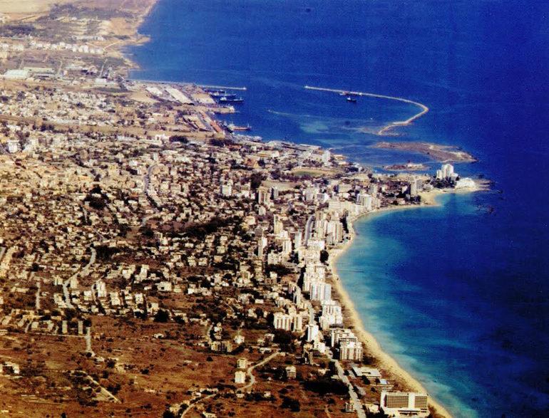 Cyprus Mail.jpg