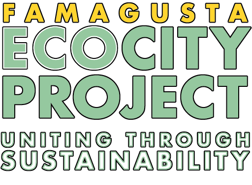 ECO-CITY BIG TITLE - FINAL2.png