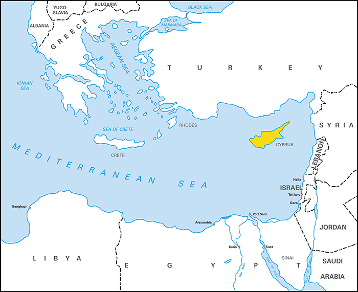 1 CyprusMed-Map2 700x.jpg