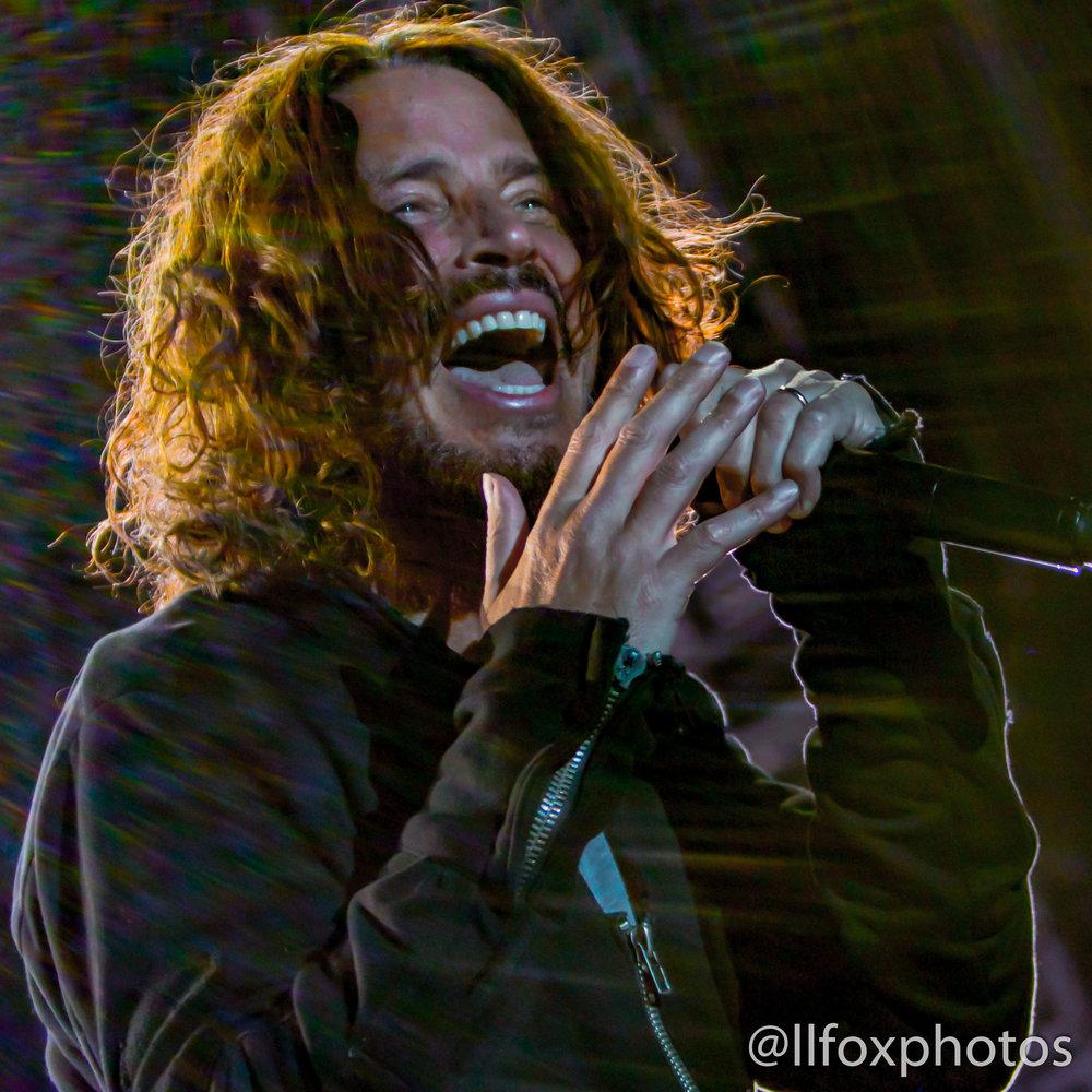 Chris Cornell-3.jpg