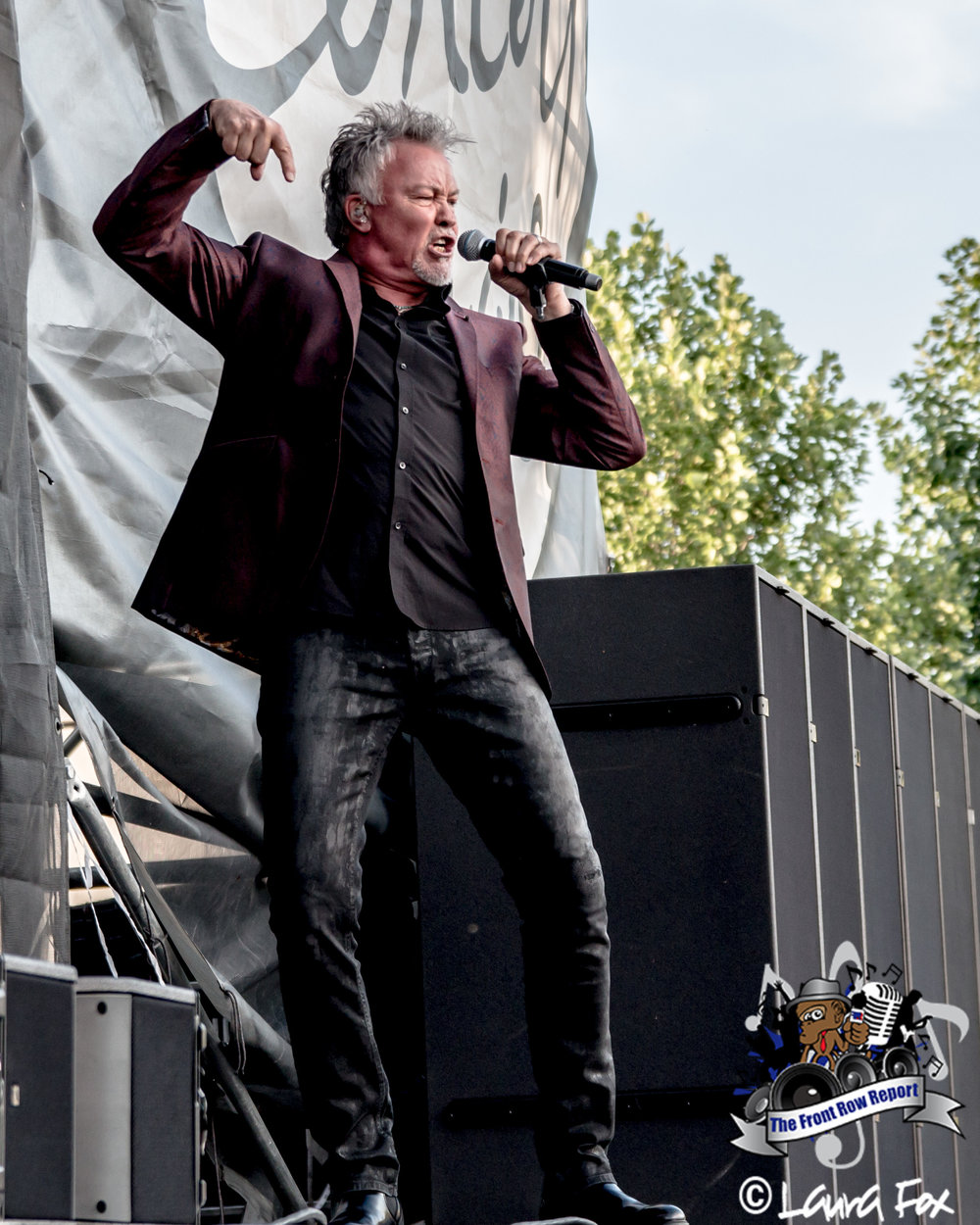 Paul Young-0177.jpg